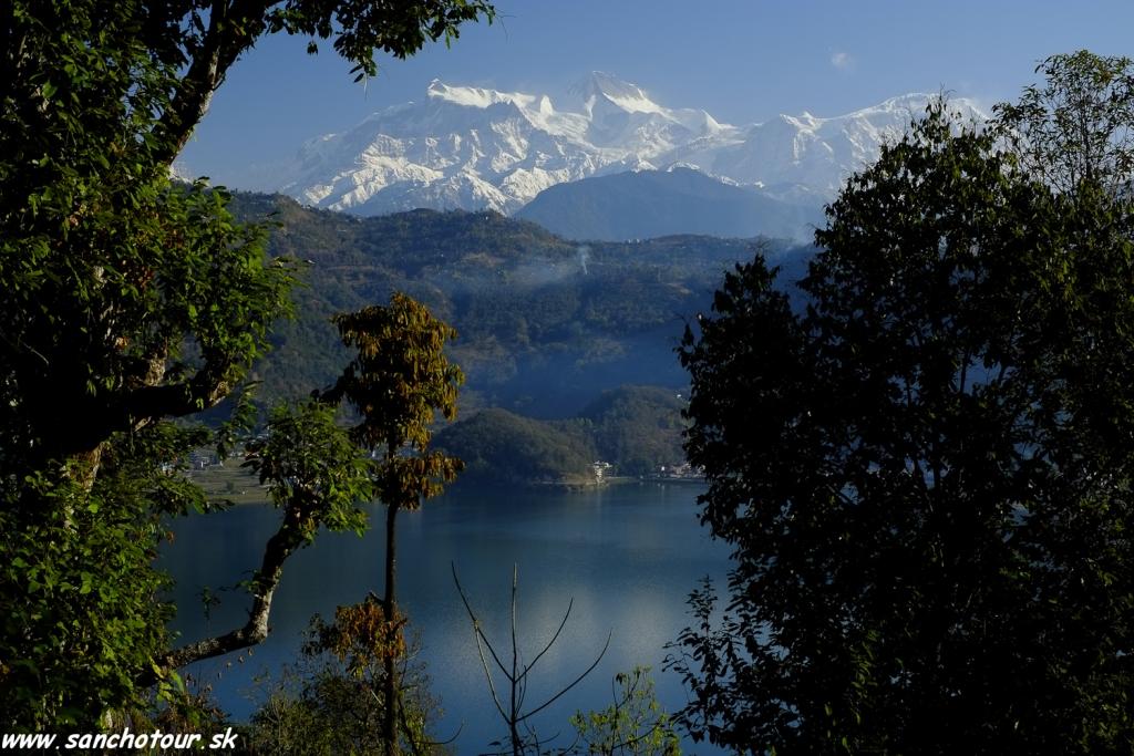 Annapurny