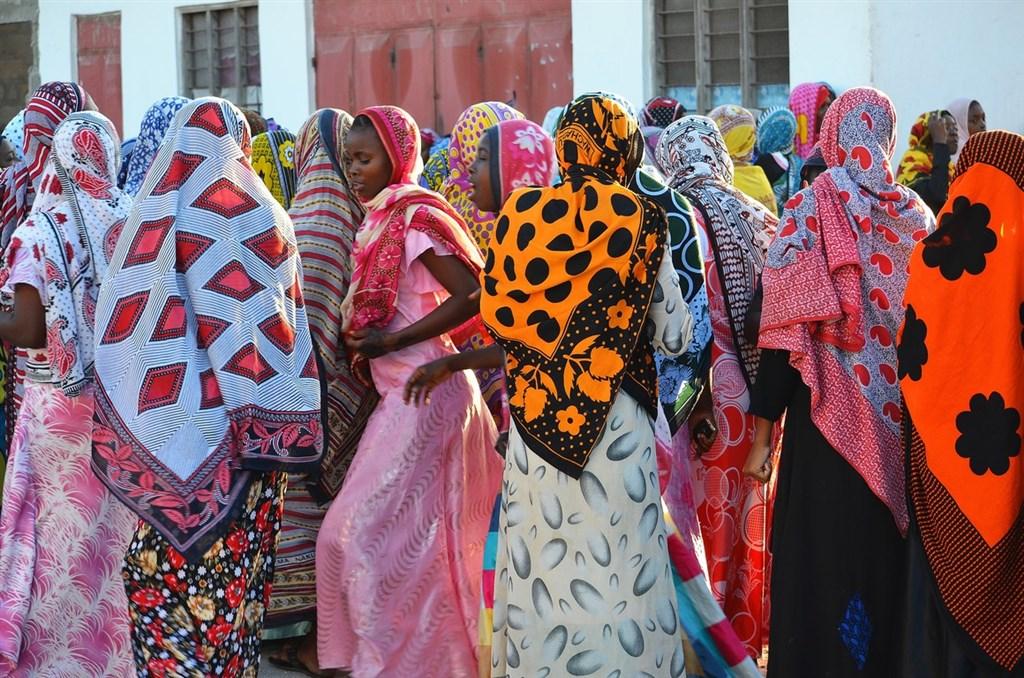 TANZÁNIE - ostrov Zanzibar s výlety 143386