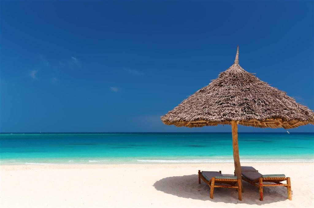 TANZÁNIE - ostrov Zanzibar s výlety 288237