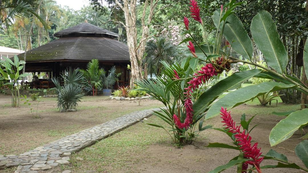 Kostarika - ráj na Zemi 4