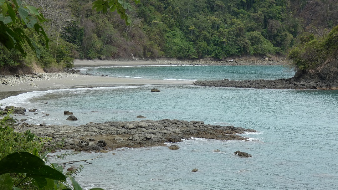 Kostarika - ráj na Zemi 5