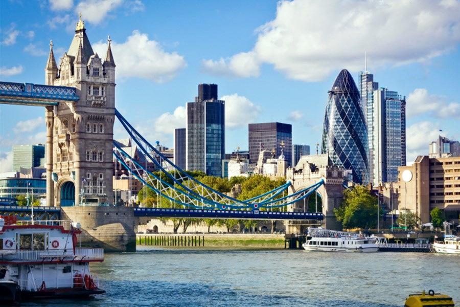 Londýn1