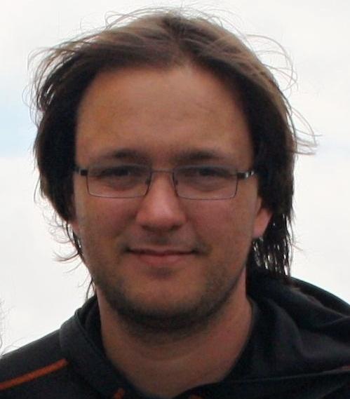 Foto: Michal Švec