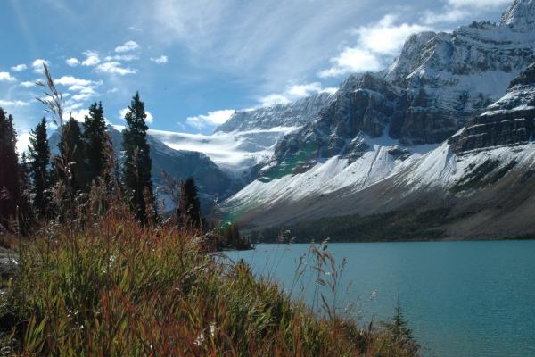 Zájezd Kanada Image