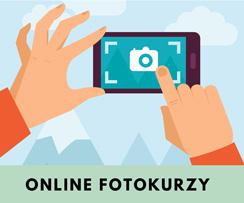 amaze ifotografovani.cz