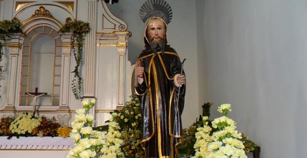 madeira-azory.cz / Festival Santo Amaro