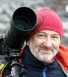 Jirka Kolbaba cestuje s CK Periscope Skandinávie