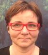 Katarína Zatkuliaková