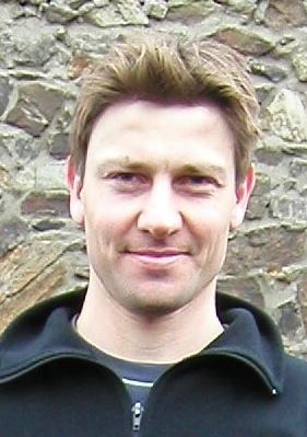 Kleisl Ladislav