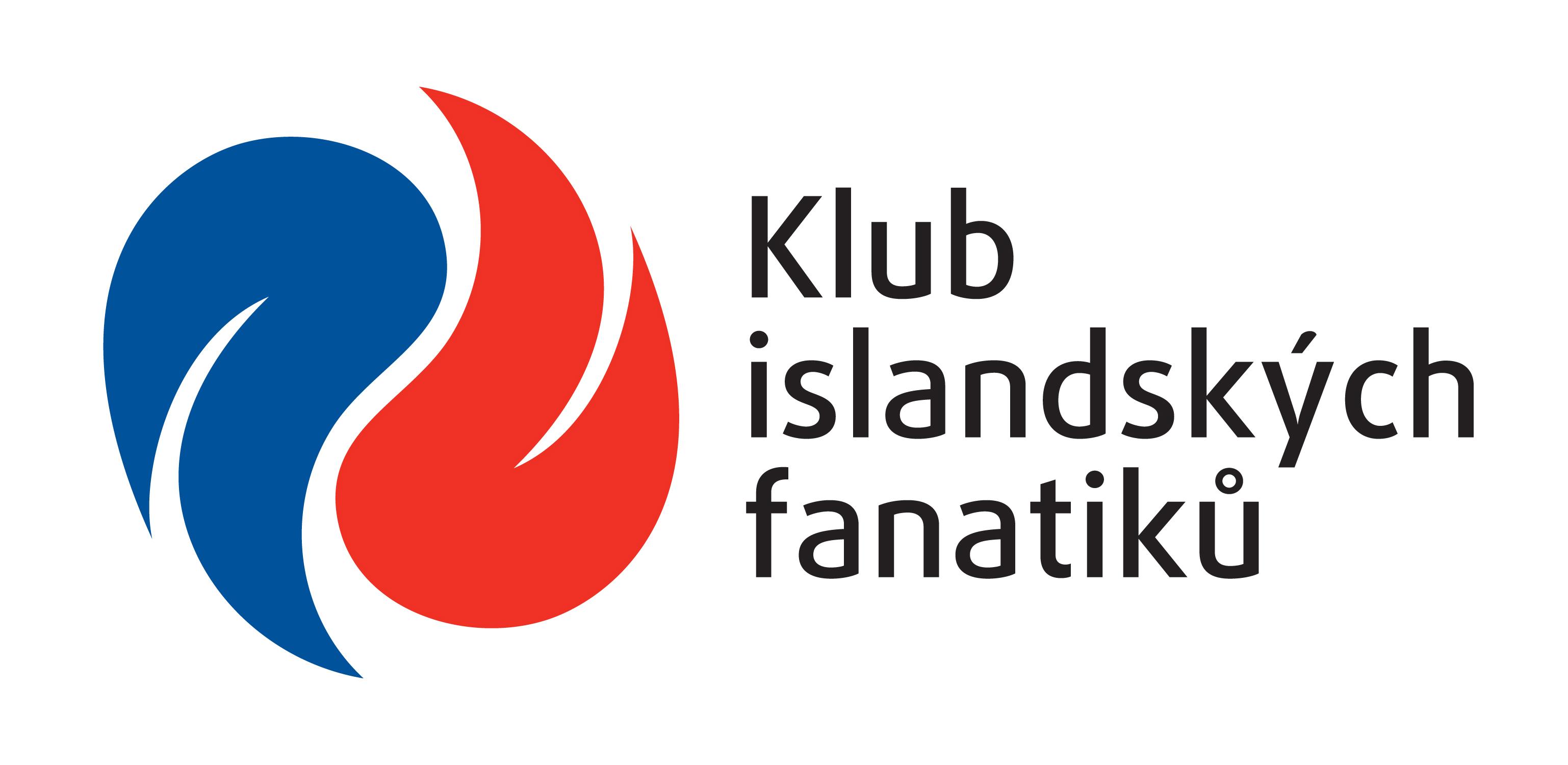 Redakce - Infoscope - zkatalogu / logo KIF