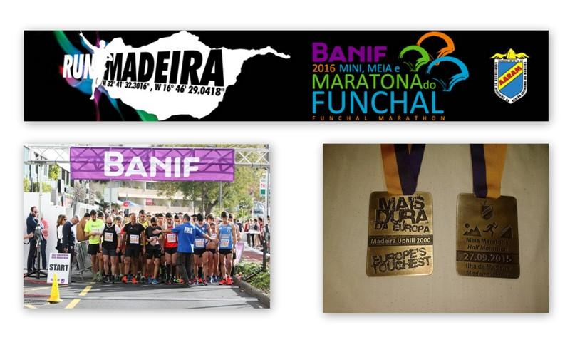 madeira-azory.cz / Maraton