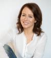 Michalíková Irena