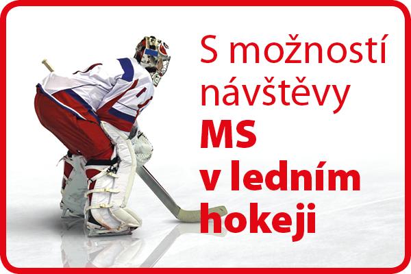 MS hokej Kodaň 2018