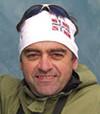 Petr Burian