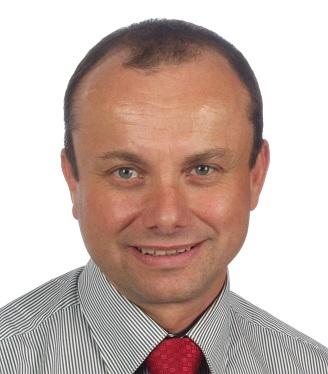 Voleman Stanislav